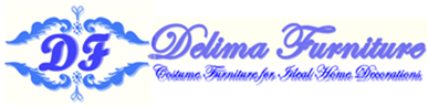 Furniture Minimalis Jati Jepara
