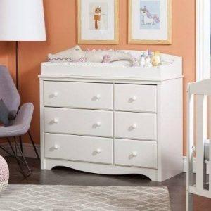 Baby Tafel Selena Minimalis Harga Murah