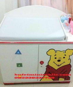 Baby Tafel Poo Minimalis Harga Murah